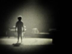 Da steht man...auf seiner Bühne. (Photography-Rainer Arend) Tags: