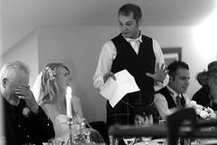 aIMG_2106_edited-1 (paddimir) Tags: wedding david scotland distillery arran faye