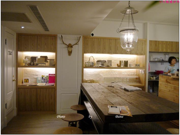 台北Jamling cafe (35).JPG