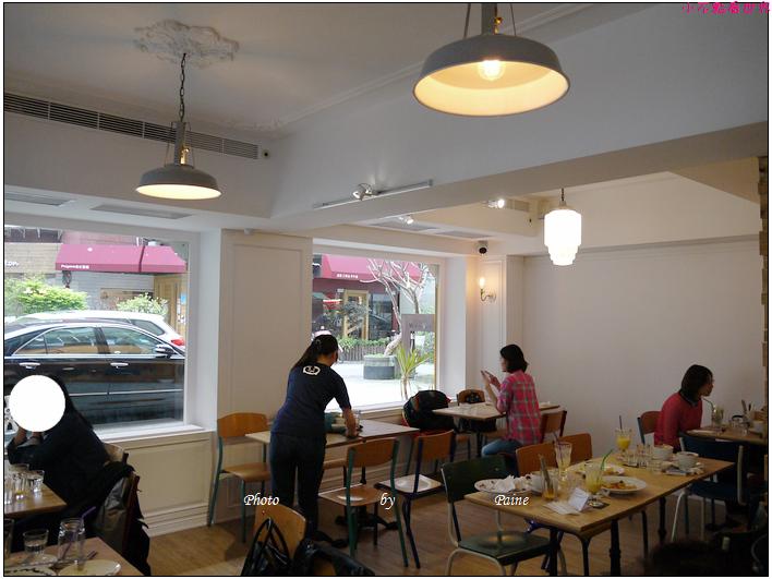 台北Jamling cafe (7).JPG