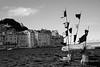 Rovijn (eckiblues) Tags: coast croatia adria istrian rovijn