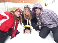 2012 188e hiver