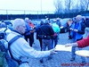 """25-01-2014 Boskoop 26 Km  (09) • <a style=""""font-size:0.8em;"""" href=""""http://www.flickr.com/photos/118469228@N03/14059899847/"""" target=""""_blank"""">View on Flickr</a>"""