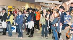 140502_Friday_Presentations_7748.jpg (FranzVenhaus) Tags: sydney australia nsw newsouthwales aus equestrian dressage siec