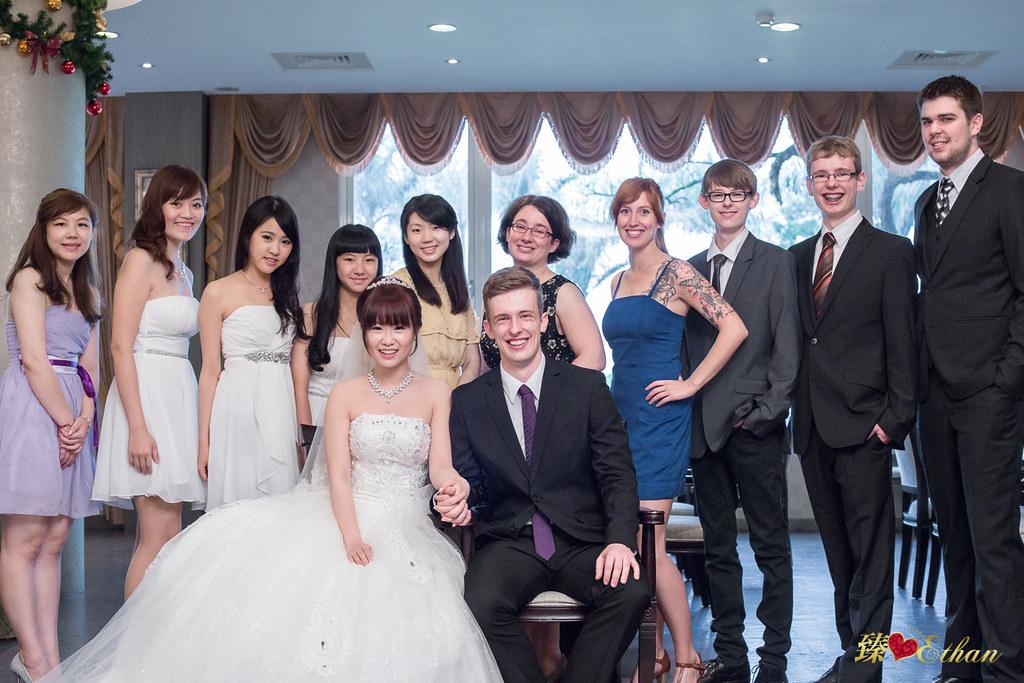 婚禮攝影, 婚攝, 大溪蘿莎會館, 桃園婚攝, 優質婚攝推薦, Ethan-031