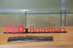 20140321_320_TedX Bozeman _ 2014