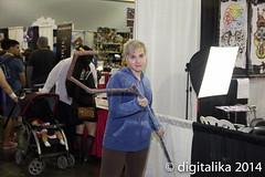IMG_8082.jpg (digitalika) Tags: comics cosplay puertorico jackfrost prcc2014 prcomiccon2014 digitalika