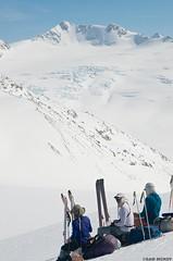DSC_2829 (sammckoy.com) Tags: expedition spring skiing britishcolumbia glacier pemberton manateerange voc coastmountains skimountaineering wildplaces lillooeticefield mckoy skitraverse chilkolake sammckoy stanleysmithdivide samckoy samuelmckoy