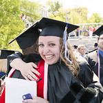 "<b>Commencement_052514_0061</b><br/> Photo by Zachary S. Stottler<a href=""http://farm3.static.flickr.com/2912/14123479047_3ef1dcc36d_o.jpg"" title=""High res"">∝</a>"