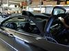 01 Mercedes Benz CLK-Cabriolet Typ 209 Montage bei CK-Cabrio ss 01