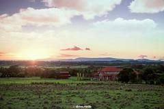 1C7A5971 as Smart Object-1 (Divine-Media) Tags: sunset landscape australia melbourne outback craigieburn