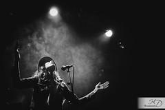 Fishbach @ Le Forum (HD Photographie) Tags: music france darkroom concert nikon live stage forum gig ardennes hd musique herv 2014 d610 scne charlevillemzires fishbach d700 leforum dapremont hervdapremont hervdapremont httpwwwassodarkroomfrblogauthorherve wwwhervedapremontfr