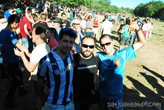 Lavalenguas-2014_148