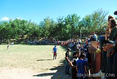 Lavalenguas-2014_132