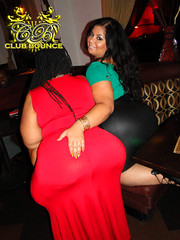 Lisa Marie Garbo presents the Club Bounce 10 year anniversary party! 5/30/14 (CLUB BOUNCE) Tags: bbw models curvy plussize sexybbw plussizefashion bbwdating curvygirls clubbounce lisamariegarbo plussizepictures bbwlosangeles