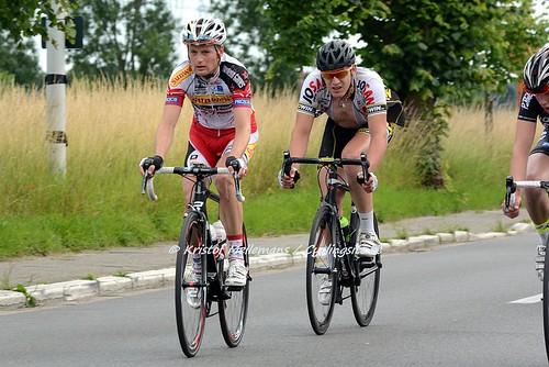 Borsbeek 121