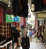 IMG_1364 (jgruber87) Tags: alley market jerusalem tunnel