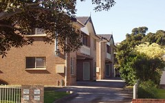 Address available on request, Berkeley NSW