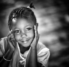 senegal (peo pea) Tags: africa portrait blackandwhite bw bn senegal dakar ritratto bianconero isola islnd gore