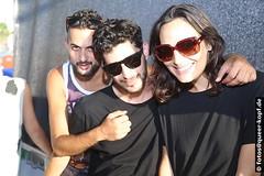 Mannhoefer_3635 (queer.kopf) Tags: israel telaviv pride lgbt tlv 2014