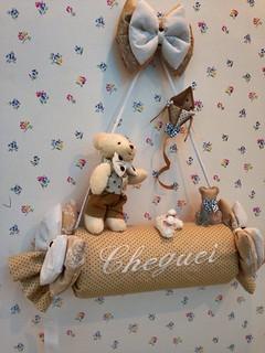 Porta maternidade www.primeiraidade.com.br