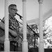 Roy Sludge Trio @ Lexington Battle Green BBQ Festival 5.17.2014