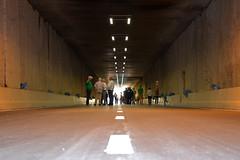 Update tunnel hondsrugweg Emmer-centrum (Rene Mensen) Tags: construction nikon rene tunnel update centrum emmen bouw mensen hondsrug d5100 hondsrugweg centrumvernieuwing