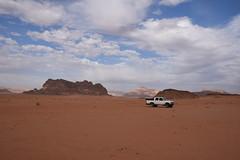 Wadi Rum Jordan (dodi Raz) Tags: jordan rum wadi