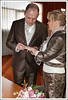 """BBO_20140315-Mariage_Christine_Loic-069 • <a style=""""font-size:0.8em;"""" href=""""http://www.flickr.com/photos/60453141@N03/14271554633/"""" target=""""_blank"""">View on Flickr</a>"""
