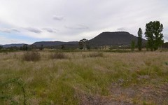 Lot 49 Granger Place, Hartley NSW