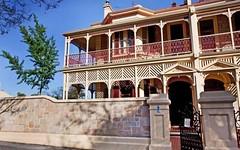4 Edwin Terrace, Gilberton SA