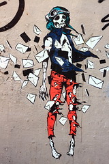 skele-hell (Andrew Eadie) Tags: espaa valencia graffiti spain andrew valenciana eadie canonef50mmf18ii communitat