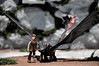 Ready for another adventure, Toothless (Toy Photography Addict) Tags: toy toys photography dragons actionfigures dreamworks toothless toyphotography toydiorama howtotrainyourdragon httyd howtotrainyourdragontoys clarkent78 jeffquillope toyphotographyaddict dreamworkstoys