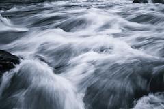 Uhl river (Sougata2013) Tags: india mountain flower nature water river nikon rocks hill mandi hilltop himachalpradesh uhl nikond3200 kamand uhlriver kamandvillage