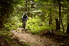 s2s-enduro-rd3-theshore-240514-7262 (A R D O R) Tags: vancouver mountainbike northshore mtb fromme enduro seatosky seatoskyenduroseries