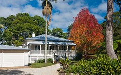 749 Houghlahans Creek Road, Fernleigh NSW