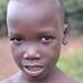 Anuak Boy, Dimma, Ethiopia