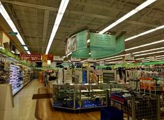 Drug Mart Elyria (Nicholas Eckhart) Tags: ohio usa retail america us pharmacy drug oh stores mart elyria 2014 drugmart