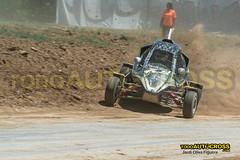 "2917-XXII Ara Lleida Campeonato Espan¦âa Autocross Molerussa • <a style=""font-size:0.8em;"" href=""http://www.flickr.com/photos/116210701@N02/14317745926/"" target=""_blank"">View on Flickr</a>"