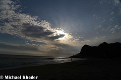 IMG_8599.jpg (Dj Entreat) Tags: sunset beach water canon eos is usm 6d f4l canonlens 24105l ef24105mm