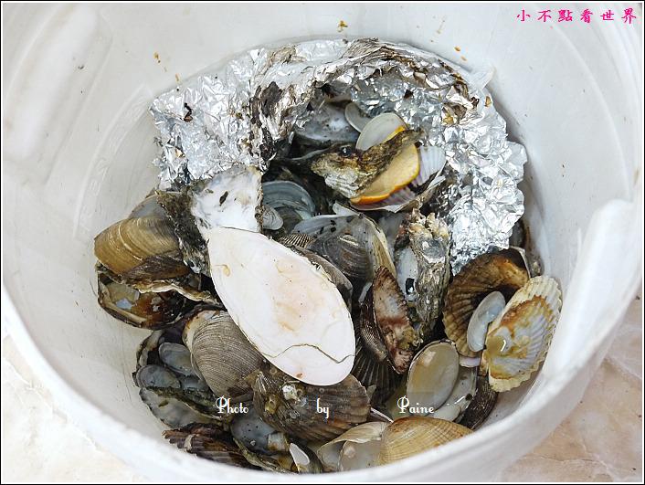 烏耳島烤貝 (55).JPG