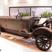 Laurin & Klement 210 Cabriolet 1924