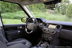 2014 Land Rover LR4 V6 SC (Auto Exposure Canada) Tags: auto car offroad 4x4 britain utility trucks autos suv landrover luxury automobiles blackcars lr4 landroverlr4 2014russellpurcell