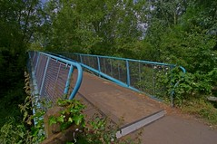974-38L (Lozarithm) Tags: bridges rivers paths 12mm 1224 chippenham kx riveravonbristol smcpda1224mmf40edalif pentaxzoom