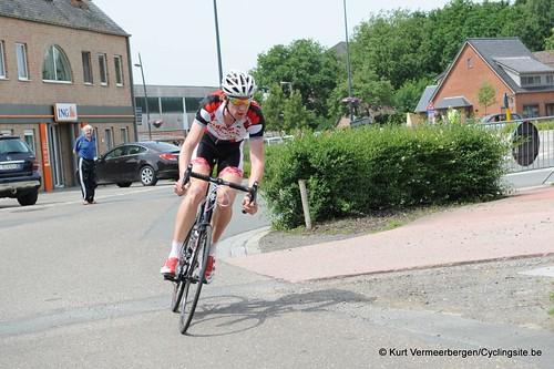 nieuwelingen Herselt  (102)