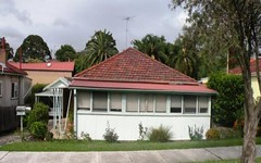 Address available on request, Allawah NSW