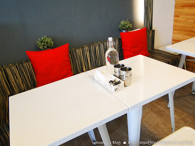 DSC南投埔里餐廳下午茶 比豆起司美式廚房06303