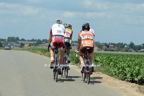 Ronde van Limburg 128