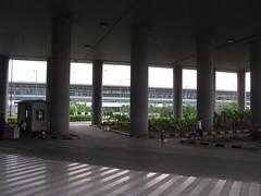IMG_1914 (hi_nilabh) Tags: city india 3 airport cityscape place market delhi capital terminal international gandhi t3 cp incredible newdelhi indira connaught igi cannaught janpath aerocity