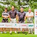"""20140622_TG_Golf-23 • <a style=""""font-size:0.8em;"""" href=""""http://www.flickr.com/photos/63131916@N08/14436806650/"""" target=""""_blank"""">View on Flickr</a>"""